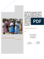 Libro - Desarrollo Sustentable.pdf