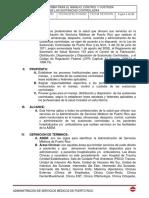 NORMA_MANEJO_CONTROL_CUSTODIA_SUSTANCIAS_CONTROLADAS