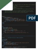 semana tres ejemplo 2.pdf