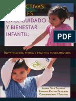 Perspectivas_multiples_en_el_cuidado_y_bienestar_infantil_Investigacion_teoria_y_practica_fundamentada_Ileana_Seda_y_Roxana_Pastor.pdf
