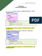 GUIA 2_PROPUESTO.pdf