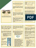 FOLLETO MOTIVACION ALEXANDER MONTES E IBETH ALTAHONA (1).docx