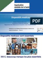 Dispositifs_Medicaux_WHO_TBS_0413.pdf