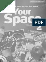 Your_Space_2_Workbook_www.frenglish.ru.pdf
