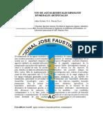 PROYECTO DE HUMEDAL ARTIFICIAL resultados.docx