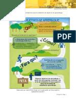 recomendacionesparaobjetivos.pdf