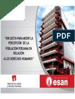 ENCUESTA_PARA_MEDIR_LA_PERCEPCION_DE_LA.pdf