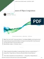 The Hidden Treasures of Object Composition - JavaScript Scene - Medium.pdf