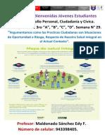 ACTIVIDADES DPCC SEM. 29 (2)