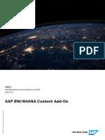 SAP_BW4HANA_Content_Add_On_en.pdf