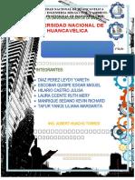 ANALASIS CORREGIDO.docx