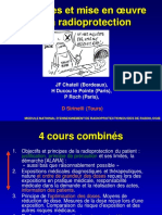 DS RADIOPROTECTION 1   DES 2014 DS.pdf