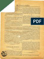 El Pallaresa (1882-1884) 4-11-1883. pdf