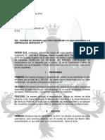 ejemplodederechodepeticion-180316035006.docx