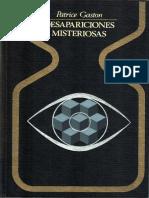 Desapariciones Misteriosas.pdf