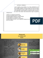 Actividad-2-Evidencia-2.docx
