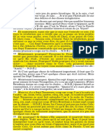 7 eme SCEAU NON REVELE (INFOS).pdf