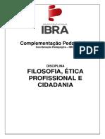 13-FILOSOFIA-ÉTICA-PROFISSIONAL-E-CIDADANIA-APOSTILA.pdf