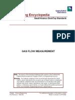 Saudi_Aramco_Gas_Flow_Measurement.pdf