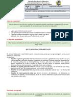GUÍA  Nº2 COMPETENCIA CIUDADANAS..docx