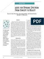 cognitive radios for DSA.pdf