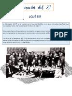 generacion 27.pdf