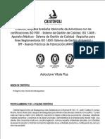 CRISTOFOLI VITALE PLUS 12 - 21.pdf