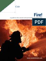 TSC Fire Guide (web) copy.pdf