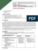 MODULE-10 FAMILY-UCSP.pdf