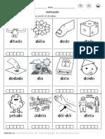 FB-1ºano-letras«p-t-l-d»fichas apoio leitura e escrita.pdf