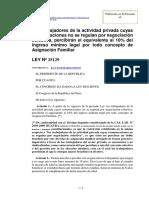Ley N° 25129.pdf