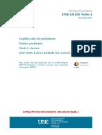 (EX)UNE-EN_ISO_9606-1=2017.pdf
