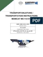 KTR_XXXX_2321701_01_de_en-GB_TRANSLACION.pdf