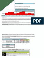 EntrenamientoMitjaCAST.pdf