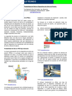Articulo_Tecnico_Probabilidad_de_la_falla_en_disposit_de_alivio.pdf