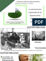 Present. 1-Organizaciones Sustentables - 2020-09 (2).ppsx