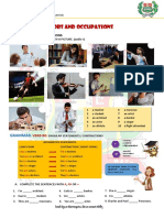 LESSON 4 JOBS AND OCCUPATIONS.pdf