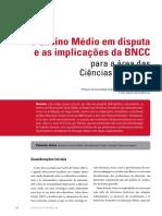 O Ensino Médio em Disputa.pdf
