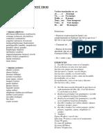 3.6.pdf