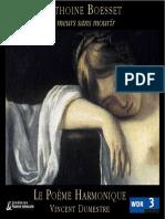Digital_Booklet_-_Boesset_Je_meurs_sans_mourir