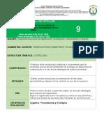 guia_de_aprendizaje___6