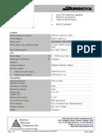 DG38L-Rele-Durakool.pdf