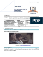 MATERIAL INFORMATIVO GUÍA PRÁCTICA 3 (1)