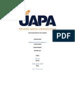 tarea 6 de administracion de empresas.docx