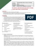 MODULE-9-UCSP.pdf