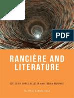 (Critical Connections) Grace Hellyer, Julian Murphet - Rancière and Literature-Edinburgh University Press (2016).pdf