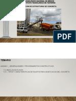 C estrs c.U.1.6.1.-Tipos y caracteristicas de equipos para dosificacion del concreto_.pptm