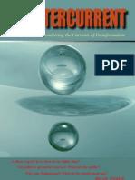 countercurrent issue 5
