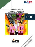 Homeroom Guidance Week 1.pdf