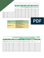 Formato atención casos sintomáticos Versión 3.0 del 31_08_2020